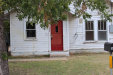 Photo of 1805 S Commercial Avenue, Coleman, TX 76834 (MLS # 14399270)