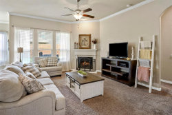 Tiny photo for 16621 White Rock Boulevard, Prosper, TX 75078 (MLS # 14399588)
