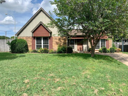 Photo of 7336 Strawberry Way, Fort Worth, TX 76137 (MLS # 14399605)