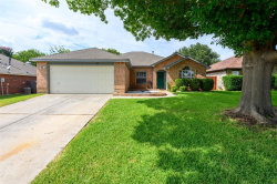 Photo of 3209 Athens Drive, Corinth, TX 76210 (MLS # 14399793)