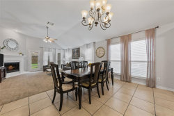 Tiny photo for 1216 Bowie Court, McKinney, TX 75072 (MLS # 14400068)