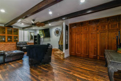Tiny photo for 156 Desvoignes Road, Denison, TX 75021 (MLS # 14400127)