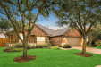 Photo of 407 Fairland Drive, Wylie, TX 75098 (MLS # 14400244)