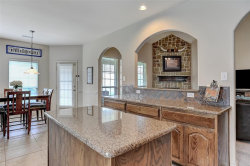 Tiny photo for 2622 Old Stables Drive, Celina, TX 75009 (MLS # 14400356)