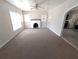 Tiny photo for 101 W Heron Street, Denison, TX 75021 (MLS # 14400554)
