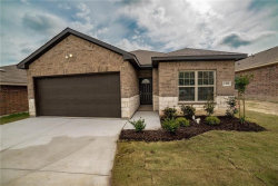 Photo of 6308 Maritime Street, Fort Worth, TX 76179 (MLS # 14400633)