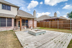 Tiny photo for 3505 Timber Ridge Trail, McKinney, TX 75071 (MLS # 14400697)