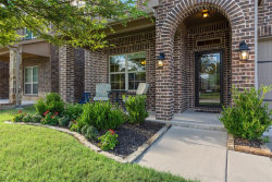 Tiny photo for 10320 Hidden Haven Drive, McKinney, TX 75072 (MLS # 14401063)