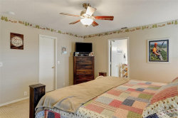 Tiny photo for 1113 Mallard Drive, Sherman, TX 75092 (MLS # 14401119)
