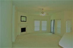 Tiny photo for 9413 Saw Dust Drive, McKinney, TX 75072 (MLS # 14401403)