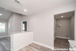 Tiny photo for 631 W New hope Road, Unit 100, McKinney, TX 75071 (MLS # 14401670)