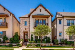 Photo of 328 Skystone Drive, Irving, TX 75038 (MLS # 14401698)