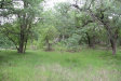 Photo of 4 Spring Hollow, Lot 4, Brownwood, TX 76801 (MLS # 14401715)