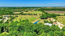 Tiny photo for 1575 Gant Road, Sherman, TX 75090 (MLS # 14401717)
