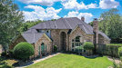 Photo of 2405 Spruce Court, Colleyville, TX 76034 (MLS # 14401852)