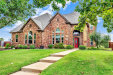 Photo of 716 Country Meadow Drive, Murphy, TX 75094 (MLS # 14401975)
