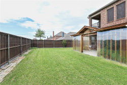 Tiny photo for 1104 Seclusion Cove Drive, McKinney, TX 75072 (MLS # 14402376)