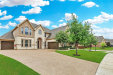 Photo of 2825 Annandale Drive, Trophy Club, TX 76262 (MLS # 14402394)