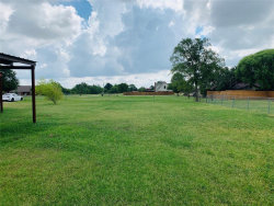 Tiny photo for 284 Choctaw Est Circle, Sherman, TX 75092 (MLS # 14402534)