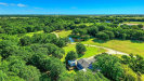 Photo of 245 Quail Hill Road, Whitesboro, TX 76273 (MLS # 14402545)