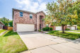 Photo of 13262 Cleburne Drive, Frisco, TX 75035 (MLS # 14402637)