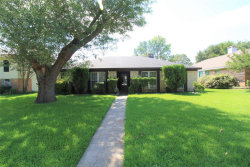 Photo of 1814 Tucson Drive, Lewisville, TX 75077 (MLS # 14402701)