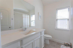 Tiny photo for 413 Mossy Rock Drive, McKinney, TX 75071 (MLS # 14402778)