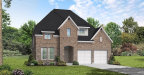 Photo of 2649 Basswood Drive, Northlake, TX 76226 (MLS # 14402943)