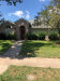 Photo of 316 Droinwich Circle, Allen, TX 75002 (MLS # 14403382)