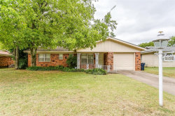 Photo of 2041 Topper Street, Fort Worth, TX 76134 (MLS # 14403735)