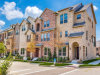 Photo of 2433 Springhill Avenue, Flower Mound, TX 75028 (MLS # 14403805)