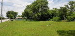 Photo of 402 N Mcdonald Street, Lot 782C, McKinney, TX 75069 (MLS # 14404152)