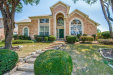 Photo of 4549 Ridgepointe Drive, The Colony, TX 75056 (MLS # 14404295)