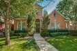 Photo of 1033 Gold Camp Road, Frisco, TX 75033 (MLS # 14404299)