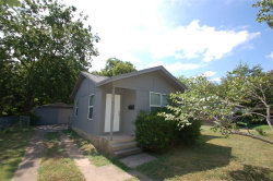 Photo of 4801 Dilworth Court, Fort Worth, TX 76116 (MLS # 14404468)