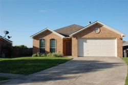 Photo of 10509 Dry Valley Court, Fort Worth, TX 76108 (MLS # 14404693)
