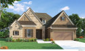 Photo of 4804 Speyside Drive, Flower Mound, TX 75028 (MLS # 14404758)