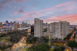 Photo of 3225 Turtle Creek Boulevard, Unit 347, Dallas, TX 75219 (MLS # 14405227)