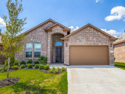 Photo of 2448 Indian Head Drive, Fort Worth, TX 76177 (MLS # 14405247)