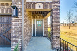 Photo of 2224 Southwick, Lewisville, TX 75067 (MLS # 14405441)
