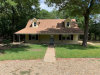 Photo of 365 Jackson Road, Whitewright, TX 75491 (MLS # 14405519)