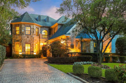 Photo of 6238 Palo Pinto Avenue, Dallas, TX 75214 (MLS # 14405588)
