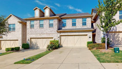 Photo of 2524 Jackson Drive, Lewisville, TX 75067 (MLS # 14405762)