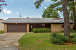 Photo of 133 Pine Drive, Lewisville, TX 75057 (MLS # 14405773)