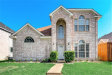 Photo of 5608 Westwood Lane, The Colony, TX 75056 (MLS # 14406154)
