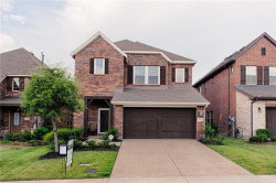 Photo of 300 Chester Drive, Lewisville, TX 75056 (MLS # 14406222)