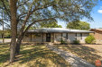 Photo of 4300 Woodland Park Drive, Brownwood, TX 76801 (MLS # 14406280)
