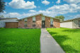Photo of 5204 Bartlett Drive, The Colony, TX 75056 (MLS # 14406383)