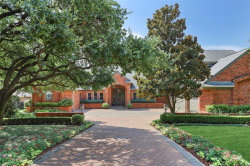 Photo of 617 Swan Drive, Coppell, TX 75019 (MLS # 14407030)