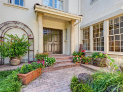 Photo of 4603 O Connor Court, Irving, TX 75062 (MLS # 14408855)